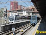 Euskotren Bilbao