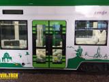 Tram Bahia Cadiz