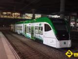 Tranvia Oviedo