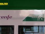 Tram Renfe