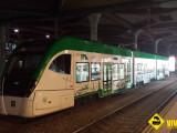 Tram Renfe Asturias