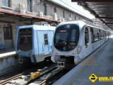 Trenes Euskotren Donostia