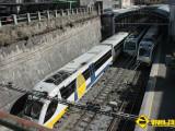 Estacion Feve Bilbao
