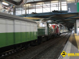 Locomotora Herbicida