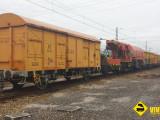 Tren Taller