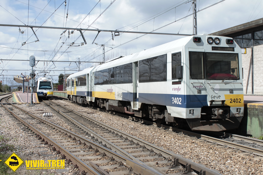 horarios de trenes de renfe: