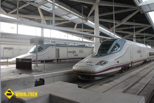 Renfe ofrece descuentos para viajar a Valencia los fines de semana