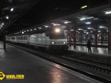 Tren Expreso Costa Brava