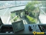 Cabina Funicular Atxanda