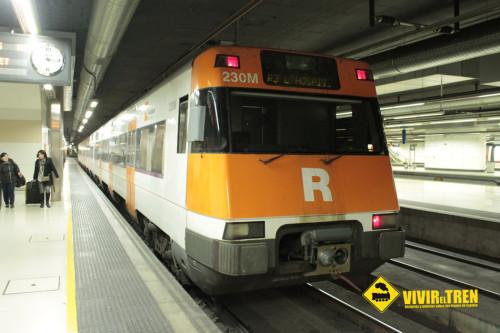 Viaja en tren a los carnavales de Cádiz, Águilas, Tolosa, Badajoz, Valladolid, Alicante, Sitges y Torelló