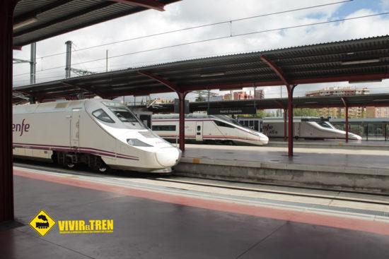 Renfe lanza la promoción'2×1' que permitirá viajar dos personas por el precio de una