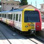 Servicios Ferroviarios de Mallorca
