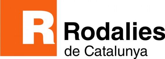 Rodalies de Cataluña