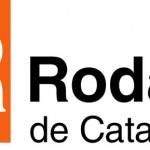 Logo Rodalies de Cataluña