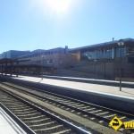 edificio estación Salamanca