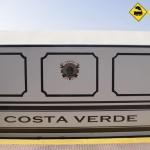 Tren Costa Verde