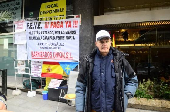 Jose Ramon Gonzalez
