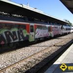 Regional S-592 Cuenca