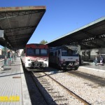 Regionales S-592 Cuenca