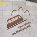 Logo Cremallera Montserrat