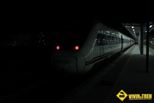 ALVIA S-120