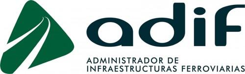 El Ministerio de Fomento quiere dividir ADIF en 2 sociedades antes de acabar 2013
