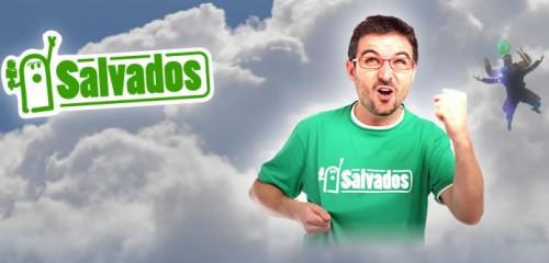 Salvados emitirá un reportaje sobre el accidente ferroviario de Valencia de 2006