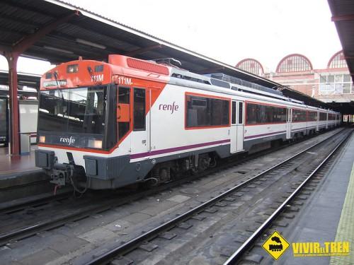 Temporada 2013 del Tren Medieval Madrid – Siguenza