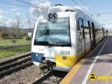 Tren Renfe-Feve