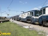 Tren mercancias Renfe-Feve
