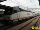 Estación Gijon