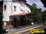 Estación Las Planas