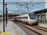 Intercity Gijon