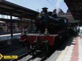 Locomotora Baldwin