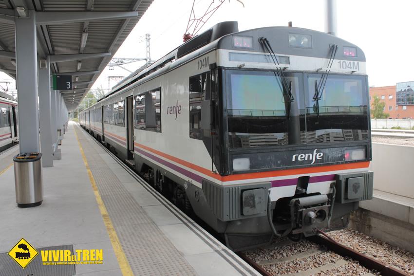 Trenes Valladolid Lleida Baratos Billetes Desde 20 30 Trenes Com