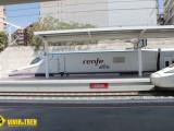 AVE S-112 Alicante