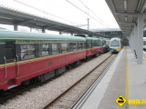 Estacion Gijon