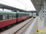 Tren Feve