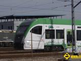 Tram Cadiz CAF