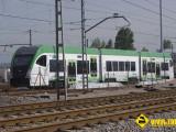 Tren Tram Cadiz