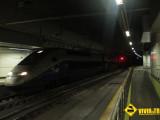 AVE-TGV