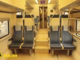 Interior MD 449