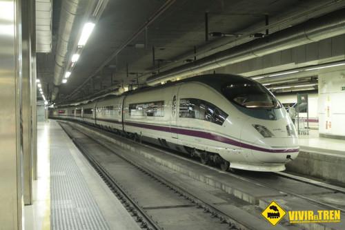 En mayo, las cabinas de los trenes dispondrán de dispositivos de audio y vídeo