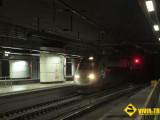 TGV La Sagrera