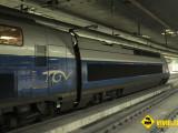 TGV Sants