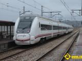 Tren MD 449