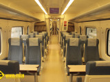Vagon MD 449