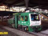 Tren Adif
