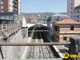 Bilbao Concordia