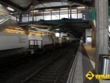 Tren Herbicida Oviedo